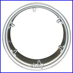 12 x 28 6 Loop Rear Rim Fits Ford Fits John Deere Fits Case IH