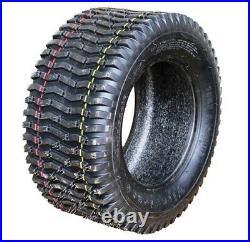23x10.50-12 Firestone Turf & Garden Tractor Pulling Tire fits Cub John Deere