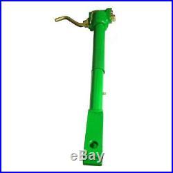 3 Point Lift Link 850 950 1050 Fits John Deere Tractors CH15627 CH11368 CH14475