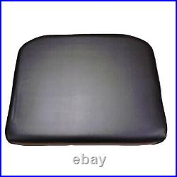 4 piece Seat Cushion Set Fits John Deere 450D 455D 550 555A 555 Fits JD Dozer Lo