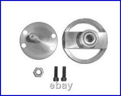 830619 Rear Main Seal Installation Tool Fits John Deere 3010 3020 4000 4010