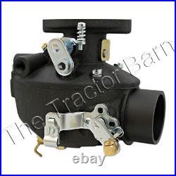 AM1613T RE19402 TSX245 TSX530 Carburetor fits John Deere 320 330 40 M MC MI +