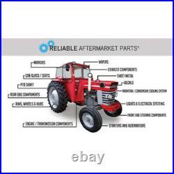 AR74143 Cab Roof Fits John Deere 2350 2850 2950 2955 3155 4030 ++ Tractors