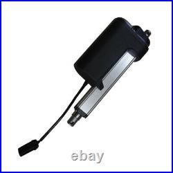 AT424407 Quick Tach Actuator Fits John Deere 318D 320D 323D 319D 329D 328E +