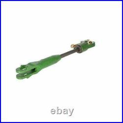 Adjustable Lift Link Cat 1 fits John Deere 2355 2350 2040 1020 2020 2030 2555