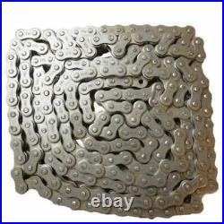 Baler Chain Upper Drive fits John Deere 430 566 435 530 535 466 567 467
