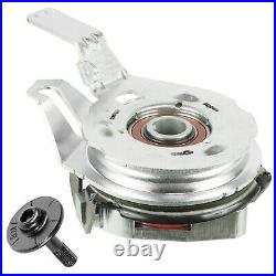 Blade Brake Clutch fits John Deere JX75 JX85 Walk Behind 21in GY20805