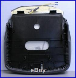 Bobcat Skidsteer Bottom Cushion Only Fits T110 T140 T180 T190 T250 T300 T320