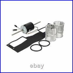 Cab Blower Motor Kit fits John Deere 7720 7720 4050 4050 4430 4430 4230 4230