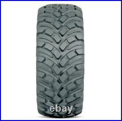 Carlisle 26x12.00-12 Versa Radial Turf Tire fits John Deere Garden Tractor