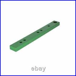 Drawbar Rear Straight fits John Deere 5410 5400 5400 5200 5520 5510 5420 5310