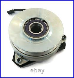 ELECTRIC PTO CLUTCH fits John Deere 180, 185, LX186 Riding Lawn Tractor Mowers