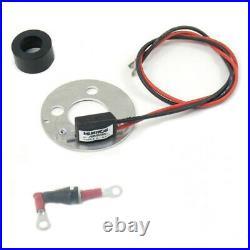 Electronic Ignition Kit 12 Volt Negative Ground Fits John Deere A GW G B 70 50 6