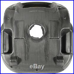 Fits John Deere Seat Assembly AM136044 X 300 300R 304 320 324 340 360 520 530