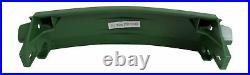 Front Bumper Fits John Deere M117986 LX 172 173 176 178 186 188 GT 242 262 275