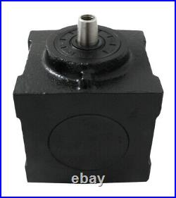 Gearbox Fits John Deere 54 60 Decks 4010 4100 4110 4115 AM143311