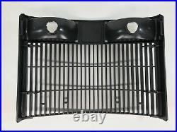 Grille Replaces M110378 Fits John Deere LX172 LX173 LX176 GT242 GT275