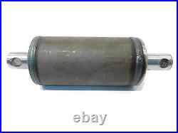 HYDRAULIC CYLINDER LIFT RAM for John Deere 54 & 56 Front Mount Snow Plow Blade