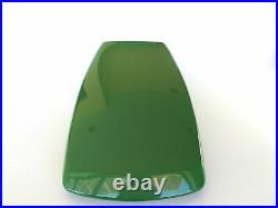 Hood AM132529 Fits John Deere LX, GT, GX Series Mower 325 335 345 355D