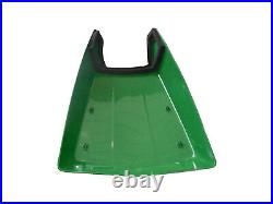 Hood & Front Grille Replaces AM128986 AM116207 Fits John Deere 415 425 445 455