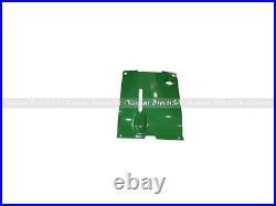 Hood/Fuel Door Kit/PanelsLH&RH/Catch/Cowl & Cover fits John Deere 4500 4600 4700