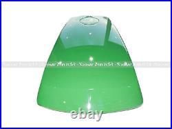 Hood/Fuel Door Kit/Panels LH&RH/Grills/Catch/Cowl fits John Deere 4200 4300 4400