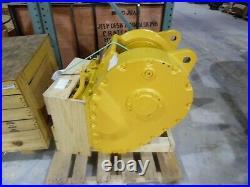 John Deere Winch 4000 series Fit s 450 550 650 700 H J K Dozers NEW
