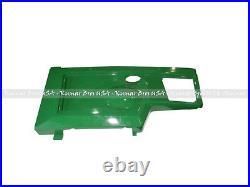 LH/RH Side Panel/Screen/Sticker/Clip AM128982 AM128983Fits John Deere 445 LOW SN