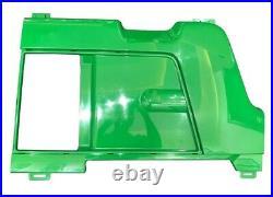 LH RH Side Panels & Grille LVU10564 LVU10565 Fits John Deere 4200 4300 4400