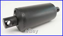 Lift Cylinder Fits John Deere 317 318 Hydraulic Blade AM31362