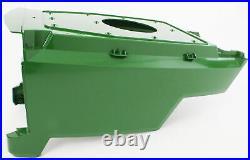 Lower Hood Fits John Deere GT 242 262 275 LX 172 173 176 186 Replaces AM117723