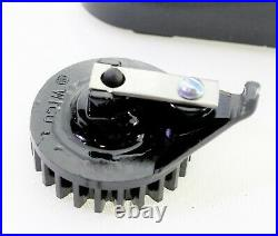 Magneto Points Coil Cap fit Oliver Cletrac AG E G GG HG XH1128 XH1113 XH1648 AJ9