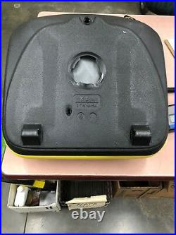 NIB John Deere AM131157, OEM YELLOW FITS GX255, GX325, GX335, GX345