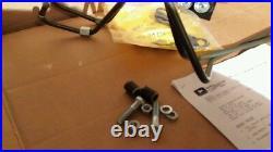 New 318 322 Rear Hydraulic Kit Fits John Deere