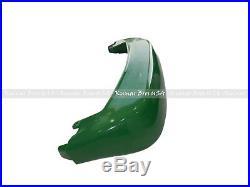 New Front Bumper M140670 Fits John Deere LX255 LX266 LX277 LX279 LX280 LX289