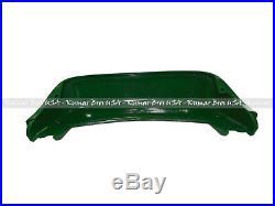 New Front Bumper Replaces M140670 Fits John Deere GT225 GT235 GT235E GT245 GX255