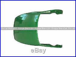 New Kumar Bros USA Upper Hood KIT Fits John Deere GT225 GT235 LOW S/N