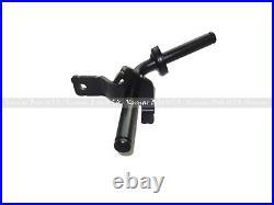 New Steering Spindle Kit Bushing Fits John Deere D100 D105 D110 D120 D125 D130