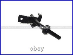 New Steering Spindle Kit Bushing Fits John Deere D140 D150 D155 D160 D170