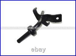 New Steering Spindle Kit Bushing Fits John Deere L120 L130 G110
