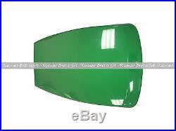 New Upper Hood Fits John Deere GX255 GX325 GX335 GX345 GX355