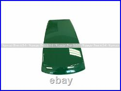 New Upper Hood Fits John Deere LT150 LT160 LT170 LT180 LTR180 LT190