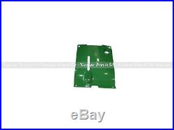 New Upper Hood/ Fuel Door Kit/ Cowl Set/ Mounting Seal Kit fits John Deere 4400