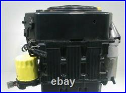 OEM Kohler 12.5 OHV HP COMPLETE COMMAND ENGINE CV12.5s-1249 fits John Deere