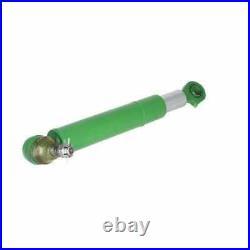Power Steering Cylinder fits John Deere 2950 2350 2555 2750 2550 2140 2755 2355