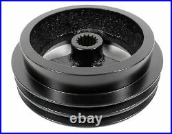 Pulley Fits John Deere 400 420 430 Replaces M48661 PTO Sheave