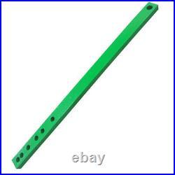 R80842SPL Drawbar Rear Straight Fits John Deere 4000 4020 4040 4230 4320 4430