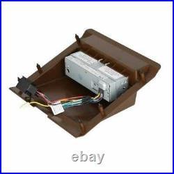 Radio USB MP3 Bluetooth fits John Deere 4555 4255 4055 4955 4755 4760 4560 4455