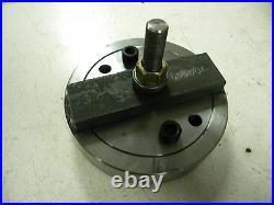 Rear Main Seal Installer Tool JDG300 JDE-68 fits J D 531 619 Engine