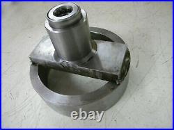Rear Main Seal Installer Tool JT30040B fits J D 202 219 239 329 359 414 Engine